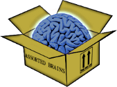 Brainbox.cc